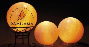 Đèn Đá Muối Himalaya Được Làm Như Thế Nào? 30